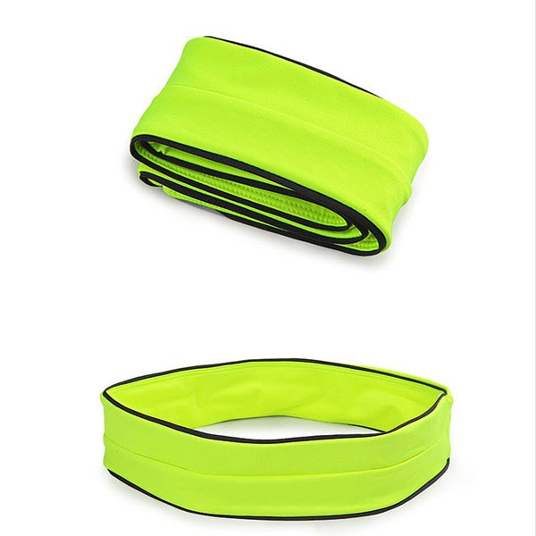 fitness belt for sports used for iphone 6