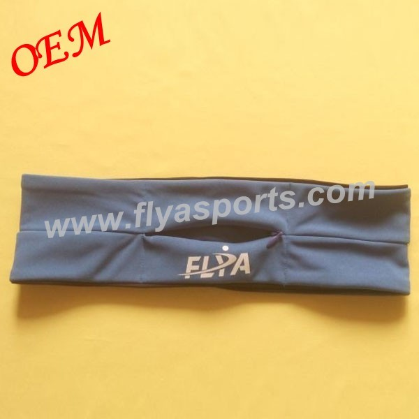 high quality sports running belt for phone