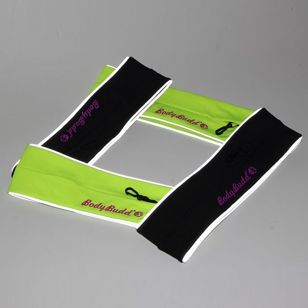 Body Budd Latest Design Running Belt High Quality