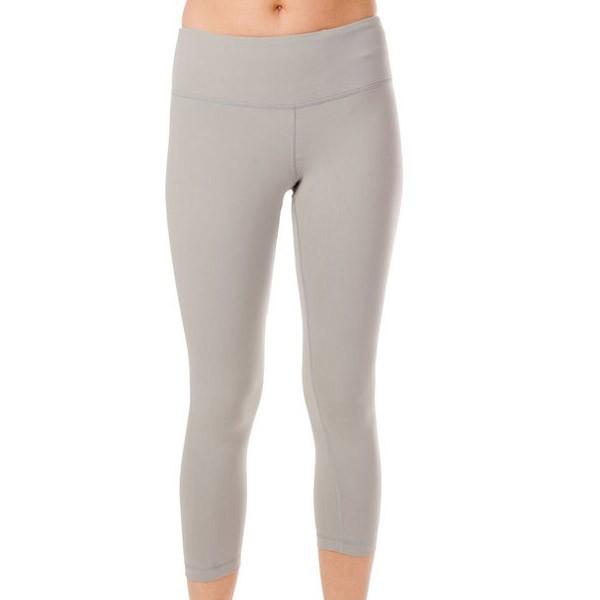 2016 Newest Women Gym Leggings